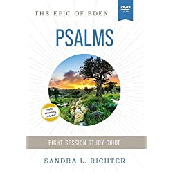 Book of Psalms Video Study
