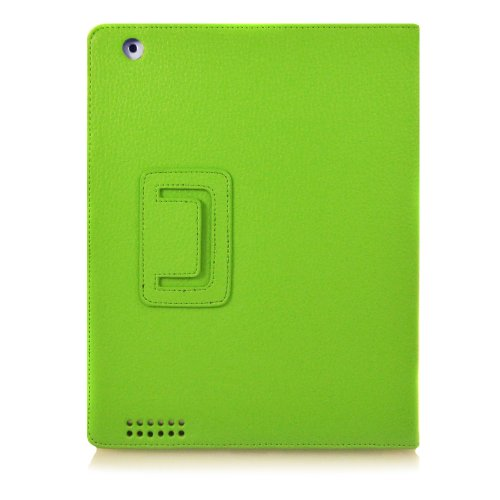 iPad leather case-2760185
