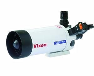 Vixen 26052 VMC110L Telescope