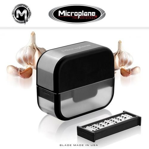 MICROPLANE - 48914 - COUPE AIL