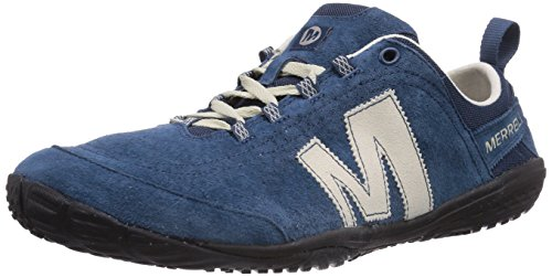 Merrell Excursion Glove, Men's Low-Top Sneakers