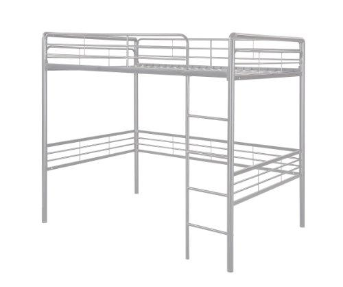 Bedfur best bedroom furnitures for Round bed designs with price