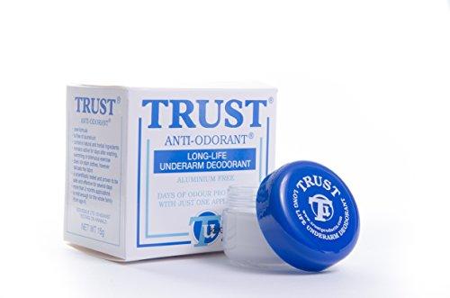 trust-underarm-deodorant-long-lasting-odour-prevention
