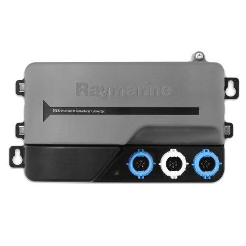 raymarine-itc-5-instrument-transducer-converter