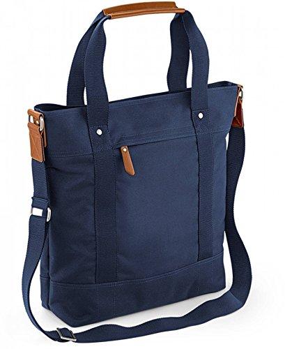 vintage-schultertasche-tasche-handtasche-blau-33-x-38-x-11-cm