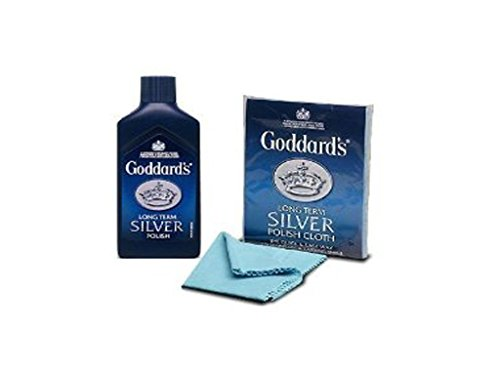 goddards-polishing-kit-long-term-silver-gold-polish-cloth-125ml-silver-polish-cleaner-jewellery-easy