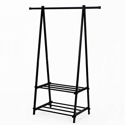 cintres kesper 4000270168109 moins cher en ligne maisonequipee. Black Bedroom Furniture Sets. Home Design Ideas