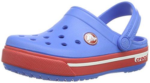 59b9b57ba0ce crocs Kids  Crocband II.5 Clog (Toddler Little Kid)