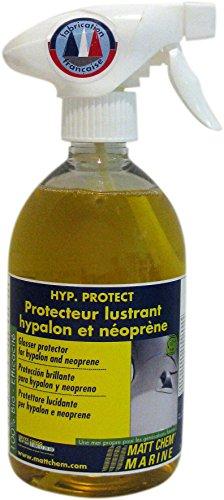 matt-chem-hyp-protect-500-ml-limpiador-especial-para-cafeteras-de-neopreno-para-hypalon-y-listo-para