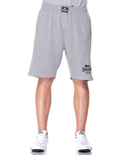 Lonsdale Short Shorts