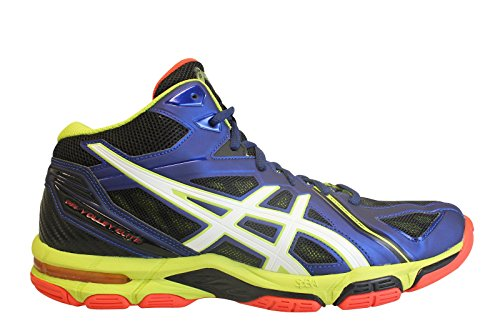 shoes-gel-volley-elite-3-mt-navy-white-lime-15-16-asics-115-us-navy-white-lime
