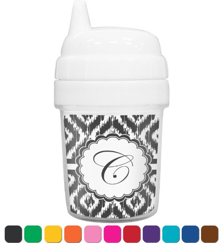 Sippy Cups Personalized front-1033630