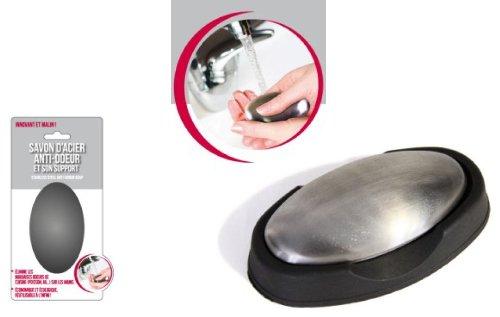 easy-make-kb5668-savon-anti-odeurs-acier