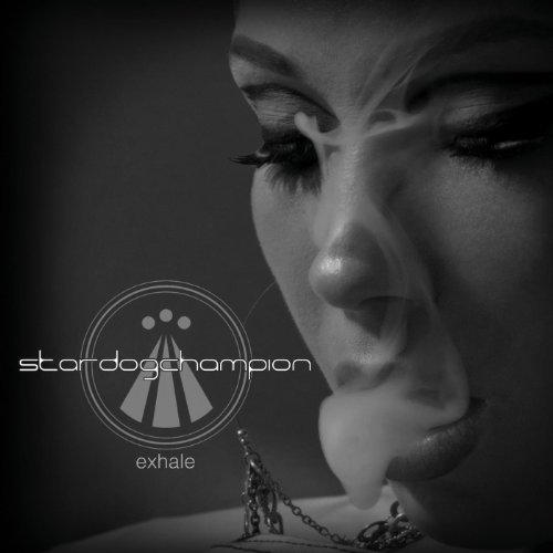 Stardog Champion-Exhale-CDEP-FLAC-2013-FORSAKEN Download
