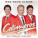 Ich träum' von dir - Das neue Album 2014