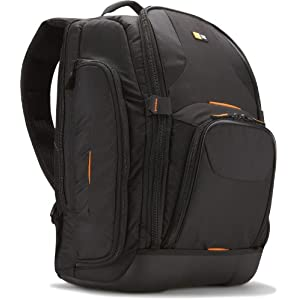 Best Backpack Camera Bag
