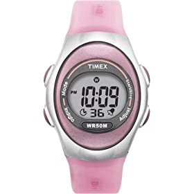Timex Women's 1440 Sports Magnetism Watch #T5B831