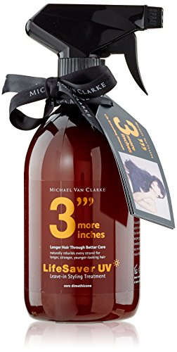 3-more-inches-lifesaver-leave-in-styling-treatment-500-ml