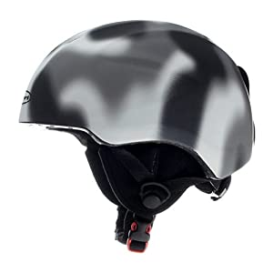 Buy Boeri Stinger Kids Helmet by Boeri
