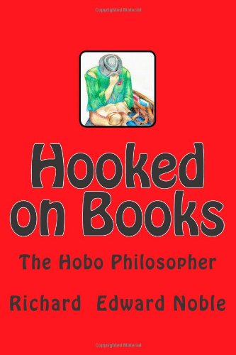 Hooked on Books: The Hobo Philosopher