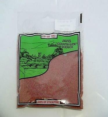 javis-scenic-polvos-para-suelo-de-maquetas-2-bolsas-piedra-arenisca