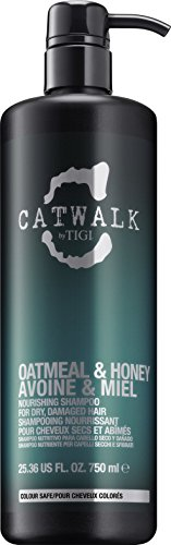 tigi-catwalk-oatmeal-and-honey-shampoo-750-ml