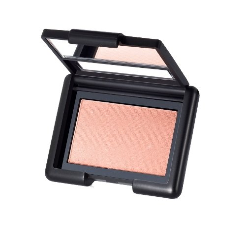 e.l.f. Studio Single Eyeshadow Sunset