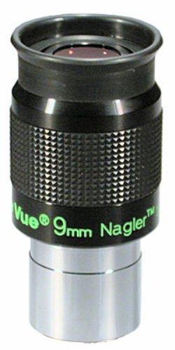 Televue 9Mm Nagler Type 6 1.25 Inch (1-1/4 In.) Eyepiece