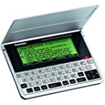 Collins DMQ 1490 Advanced Dictionary...