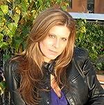 Stefanie Iris Weiss