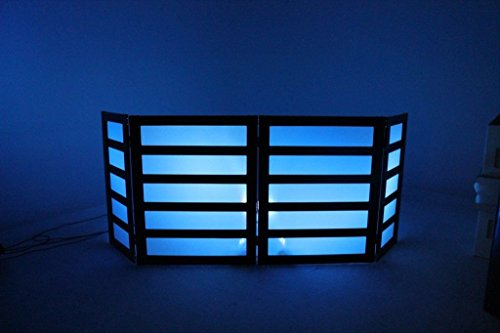 dj-facade-dj-booth-by-dragon-frontboards-qwest-4-panel-black-frame