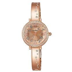 エンジェルハート Angel Heart プラチナムレーベル 【2009 秋冬新作】 PT22PG レディース(女)サイズ 腕時計