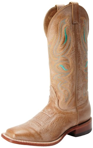 Nocona Boots Women