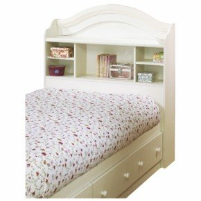 Pottery Barn Twin Beds 171118 front