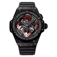 Hublot Big Bang King Power Unico Men's Watch - 771.CI.1170.RX by Hublot