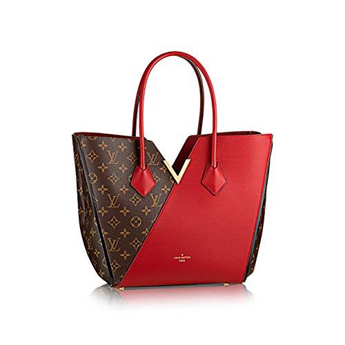 authentic-louis-vuitton-kimono-tote-monogram-canvas-handbag-article-m40459-cherry-made-in-france