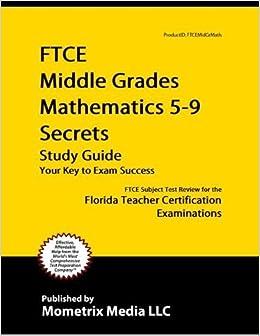 Online Study Resource for Teacher Certification