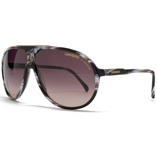 new arrivals famous brand wide range Top 10 Best Sunglasses for Women in 2018 Reviews