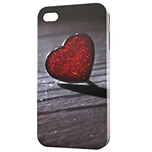 a AND b Designer Printed Mobile Back Cover / Back Case For Apple iPhone 6 Plus / Apple iPhone 6s Plus (IP6S_Plus_3D_2578)