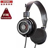Grado SR125e Prestige Series Open Backed Headphone