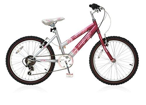 20-Zoll-Jugend-Fahrrad-Rad-Bike-Mountainbike-Kinderfahrrad-Mdchenfahrrad-6-Gang-Abrar-Krusch