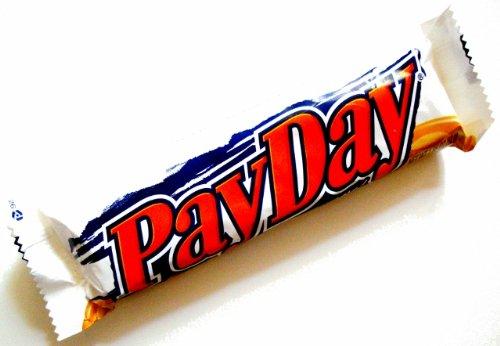 hersheys-payday-peanut-caramel-bar-52g