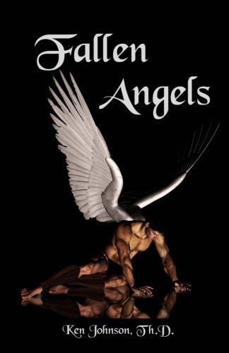 Fallen Angels PDF
