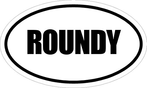 3-printed-euro-style-oval-roundy-decal-sticker-decor-great-size-for-mug-phone-case-hard-hats-and-hel