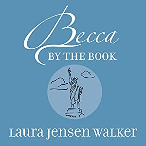 Becca by the Book Audiobook