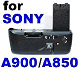 Neewer Battery Grip Vg-C90Am For Sony Alpha Dslr-A900 /A850 Camera