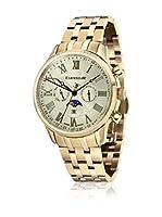THOMAS EARNSHAW Reloj de cuarzo Man ES-0017-33 41 mm