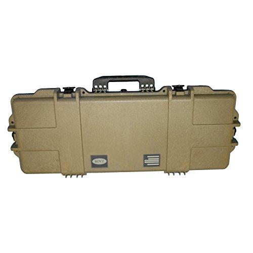 boyt-harness-h36sg-takedown-tactical-hard-gun-case-flat-dark-earth-365-x-135-x-45