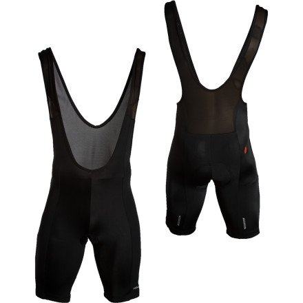 Buy Low Price Hincapie Sportswear Performer Bib Shorts (B004WBVNNQ)