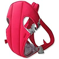 Abtrix Premium Ultra Comfortable Baby Carrier Baby Sling Seat